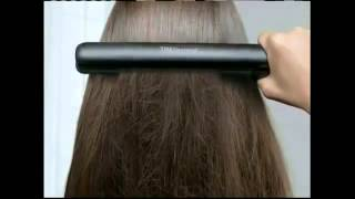 Tresemme Keratin Smooth 7 day System TV Commercial