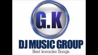 Karaoke - Apple Penne Nee Yaaro ( Roja koottam