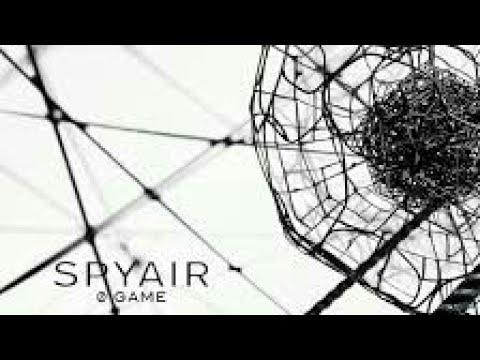 SPYAIR - 0 GAME