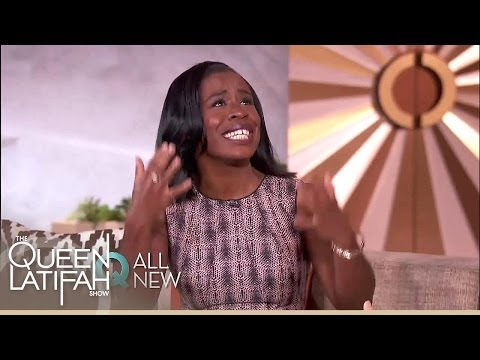 Stephen Moyer, Uzo Aduba and Stars of