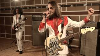 The Whigs Hit Me - Official Video YouTube Videos