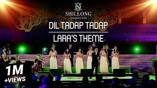 Dil Tadap Tadap | Lara