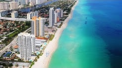 Top10 Recommended Hotels in Sunny Isles Beach, Florida, USA
