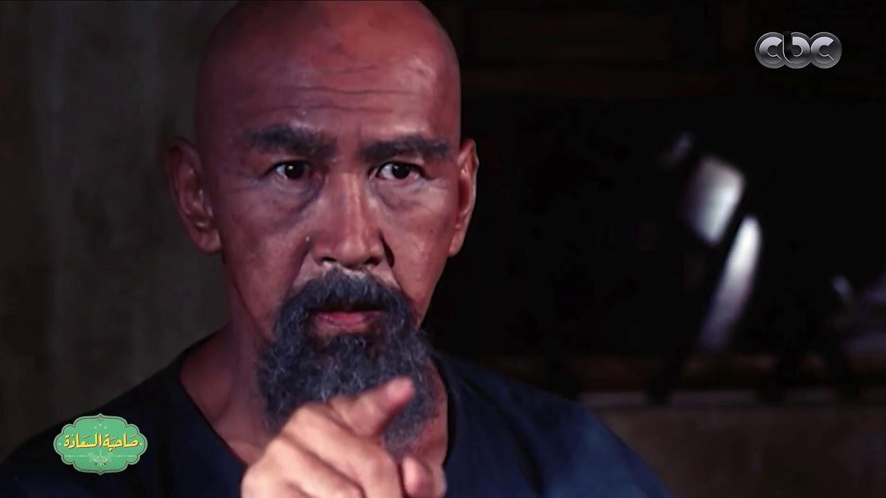 بالفيديو هنيدي يكشف كواليسفول الصين العظيم فن وثقافة