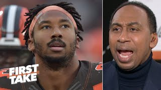 stephen-wonders-myles-garrett-week-racial-slur-accusation