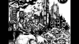 nuclear death terror full lp