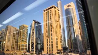 Dubai Holiday Video