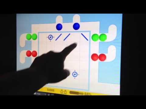 St Math Kick Box Level 6 At 66 Youtube