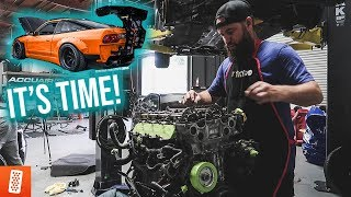 240sx-paint-job-update-getting-the-sr20det-ready-for-more-power