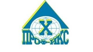 Оптовий продаж купити бітумну черепицю полікарбонату Миколаїв недорого доступні ціни(, 2016-02-09T10:30:01.000Z)