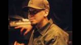 Repeat youtube video Fort Minor - High Road