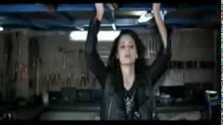 Teoman & Atiye - Kal...2010... Super Clip By Sara