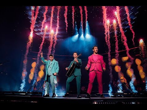jonas-brothers---happiness-begins-tour-2019-|-orlando,-florida-amway-center