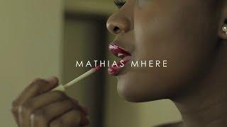 Mathias Mhere - Hembe Yemubhero (Official Video)
