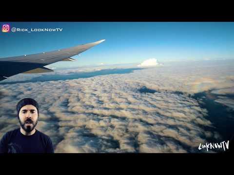 Mysterious Black Helicopters | UFO Hunt I Caught Something Strange On Camera!