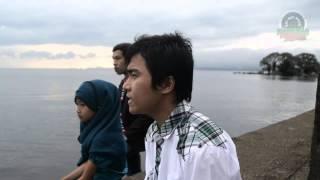 Repeat youtube video INSANA - Ah-Ah / Lovely / Kenjie
