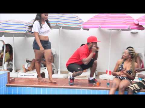 Boyoyo ft D Cryme Promises (official video)