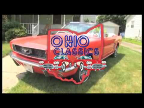 Ohio Classics   Ep 1