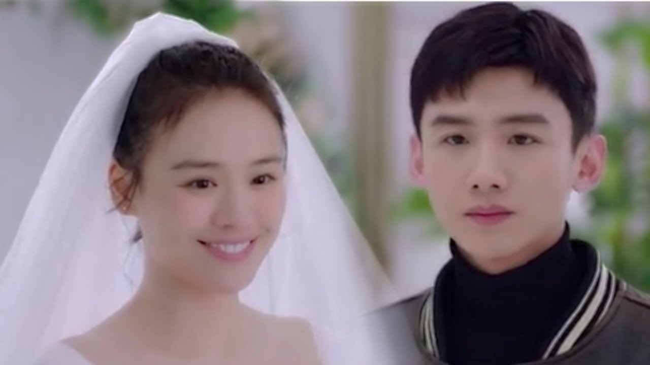 Download [MV2]Chinese Drama💞You Are My Hero(你是我的城池营垒)💓Mi Ka - Xing Kelei💞Love Story FMV