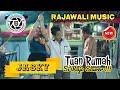 Rajawali Music Terbaru Jacky Banjir Sawera Duo  D  Devi Feat Deby Live Gasing Laut Banyuasin  Mp3 - Mp4 Download