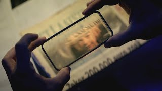【喵嗷污】男子能给过去发消息,原本想着改写自己的人生,可结果却让他崩溃《历史的总和》几分钟看蝴蝶效应的科幻片