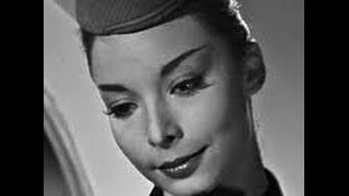 Remembering Arlene Martel, Don Pardo, B.K.S. Iyengar
