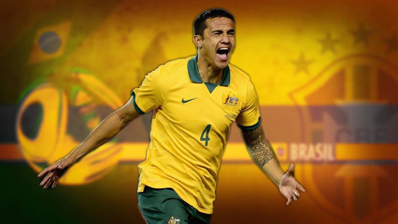 Image Result For Socceroos