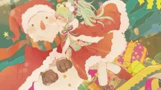 sasakure.UK×DECO*27によるクリスマスソング「Snow Song Show」の椎名も...