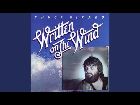 CHRISTIAN PROGRESSIVE ROCK (Music Genre)