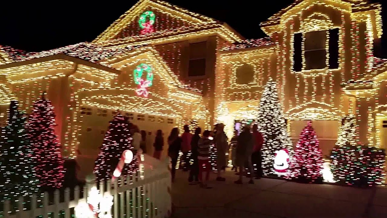 splorin ep 8 orlando christmas lights christmas in the shire and garden grove 2015