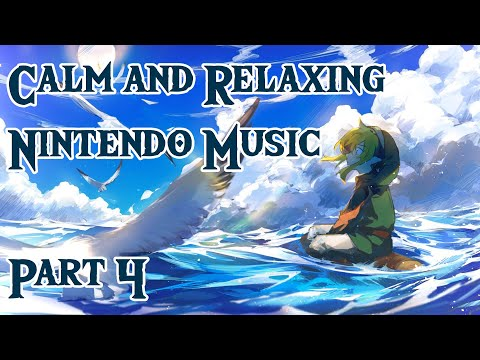 calm-and-relaxing-nintendo-music-(part-4)