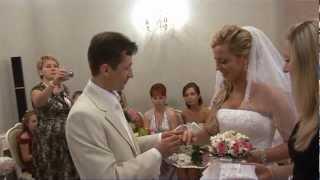 свадьба 6 августа 2011 кировск.mpg