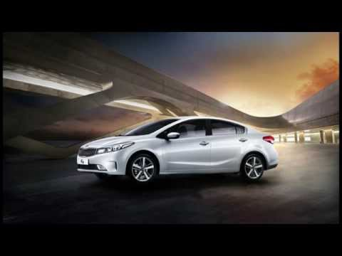 kia-cerato-facelift-unveiled-in-south-korea,-rm56k-77k