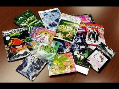 Wholesale Herbal Incense Distributors & Supplier