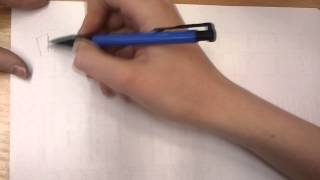 Как нарисовать зайца(, 2013-11-17T14:28:55.000Z)
