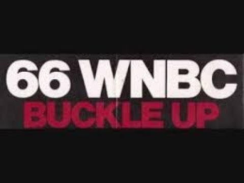 66 WNBC- NY RADIO-8/10/75-Oogie Pringle