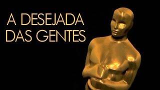 HD | Coletânea de Dramatizações - A desejada das gentes e outros contos - Machado de Assis