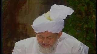 Tarjumatul Quran - Surah al-Nahl [The Honeybee]: 62 - 77