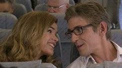 Sex auf dem Flugzeugklo - Ladykracher