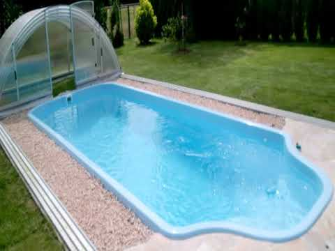 pool terrasse selber bauen youtube. Black Bedroom Furniture Sets. Home Design Ideas