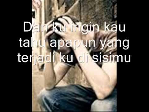 Sahabat Yang Menaruh Kasih Klip - Lagu Rohani Jonathan Prawira.wmv