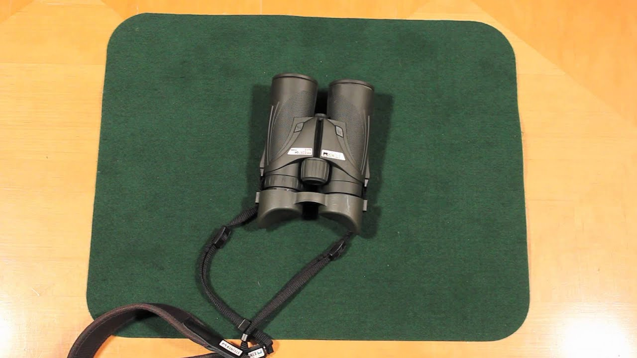 Steiner predator xtreme binoculars youtube