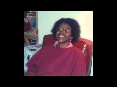 Ruth Geraldine Carter Nunnally