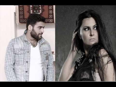 Elvin Musayev & Umman - Yeri gorunur (musiqi-aranjeman: Elvin Musayev; söz: Azər Şirin)