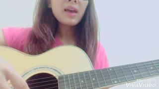 [Guitar] Mashup Hợp âm canon-Luli