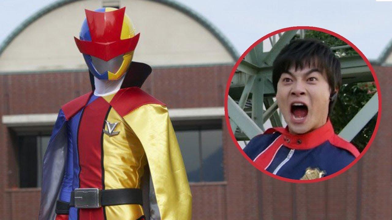 Lupin Tricolor Revealed! Kaitou Sentai Lupinranger vs  Keisatsu Sentai  Patranger en film!