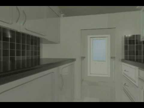 3d Home Walkthrough Youtube