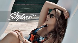 STYLERS TV - 24 HOUR STORIES S1 E2 (Spanish)