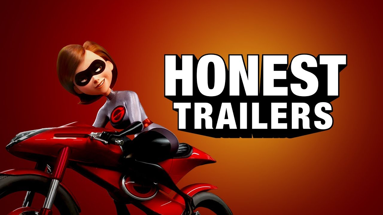honest-trailers-incredibles-2