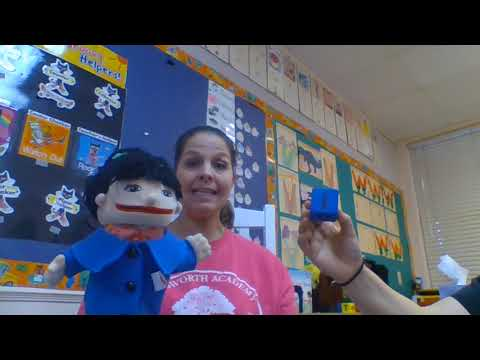 Letter Sound Review   Annsworth Academy Phonics